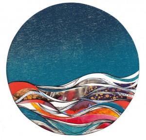 cohen sea